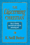DiscerningChristian